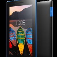 Tablet Lenovo 7