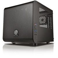 Power PC Asus